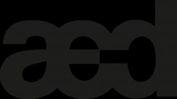 Verein zur Förderung von Architektur, Engineering und Design in Stuttgart e.V. Logo