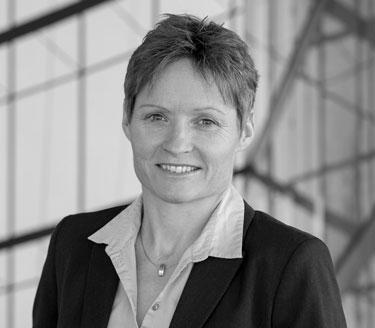 Angelika Schmid, Werner Sobek Stuttgart